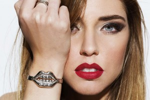 caia-jewels-by-chiara-ferragni-15