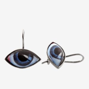 xombli-tu-es-partout-earrings-with-eyes-30